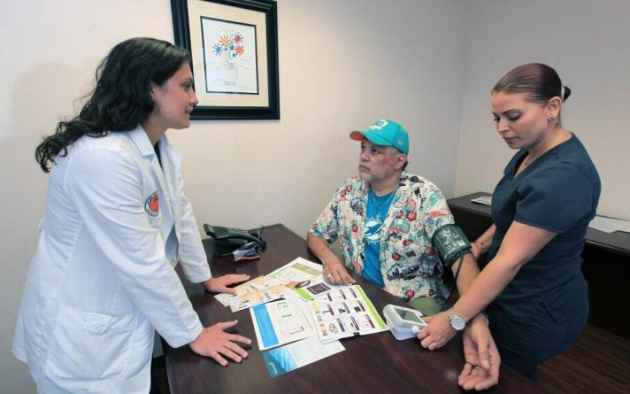 Medical cannabis demand outpaces patient certification system in Florida
