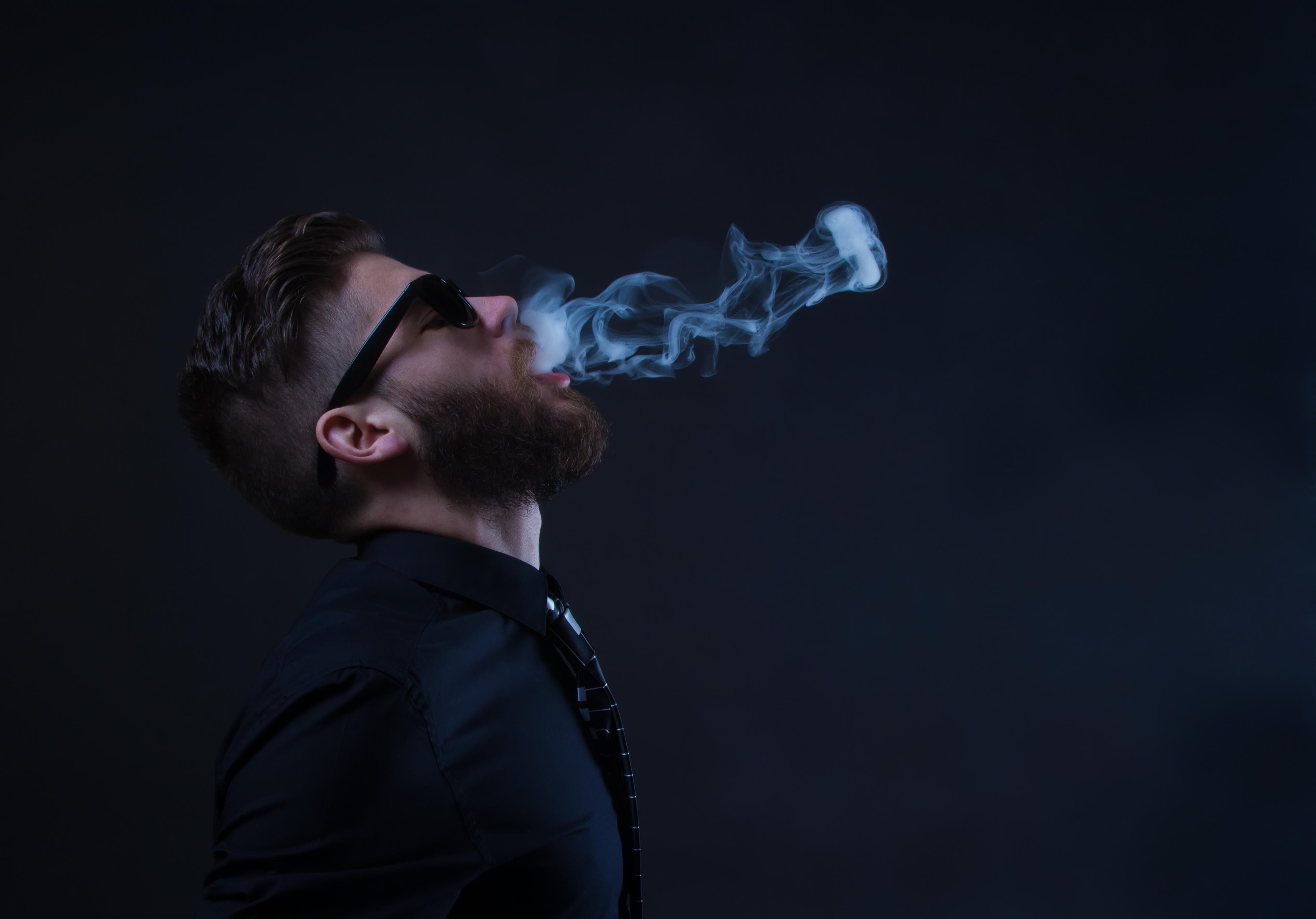 Aurora Cannabis to offer Namaste vaporizers in Canada