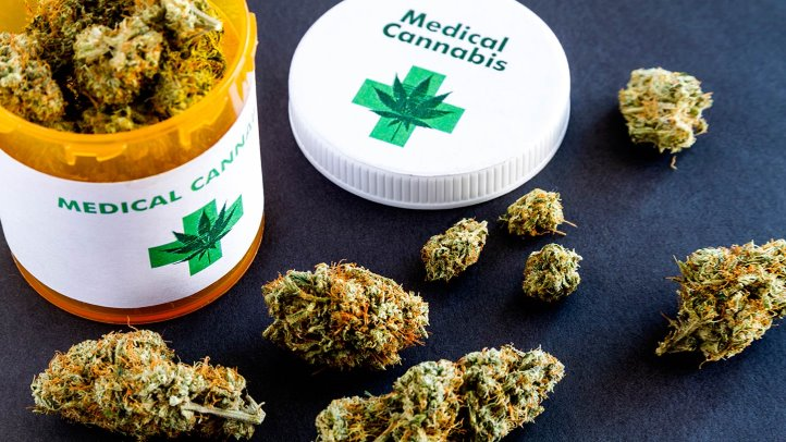 MedPharm Iowa to be first medical cannabis producer in Iowa, serving patients by December 1, 2018