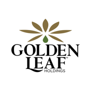 Golden Leaf Holdings Announces Launch of Chalice Farms Chews