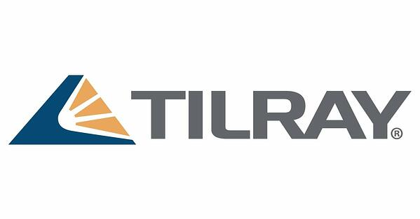 Tilray, Inc. and Privateer Holdings, Inc. Sign Definitive Agreement to Extend Lock-up and Provide for Orderly Distribution of 75 Million Tilray Shares Held by Privateer