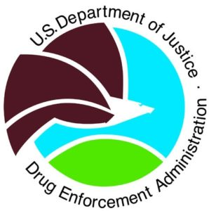 DEA Orders 3.2 Million Grams of Scientific Cannabis to Be Grown in 2020, Up 30% from 2019