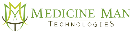 Medicine Man Technologies Expands its Retail Capabilities with the Planned Acquisition of Roots Rx, a Highly Reputable Operator with Six Dispensaries and Cultivation Facilities