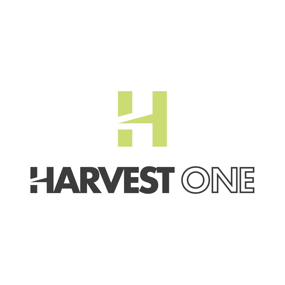 Harvest One Announces Appointment of Chief Commercial Officer