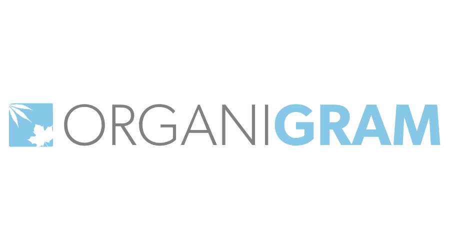 Organigram Receives Health Canada Approval to Bring Total Licensed Production Capacity to Target of 76,000 kg/yr1