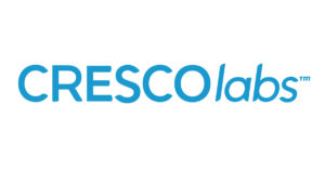 Cresco Labs Announces Expiration of HSR Act Waiting Period for the Proposed Acquisition of Tryke Companies