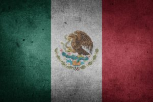Mexico is Set to Legalize Marijuana by October 2020