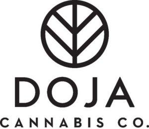 DOJA Cannabis company reports production status