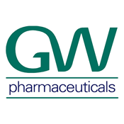 GW Pharmaceuticals: A Hemp Stock That Is Poised to Soar