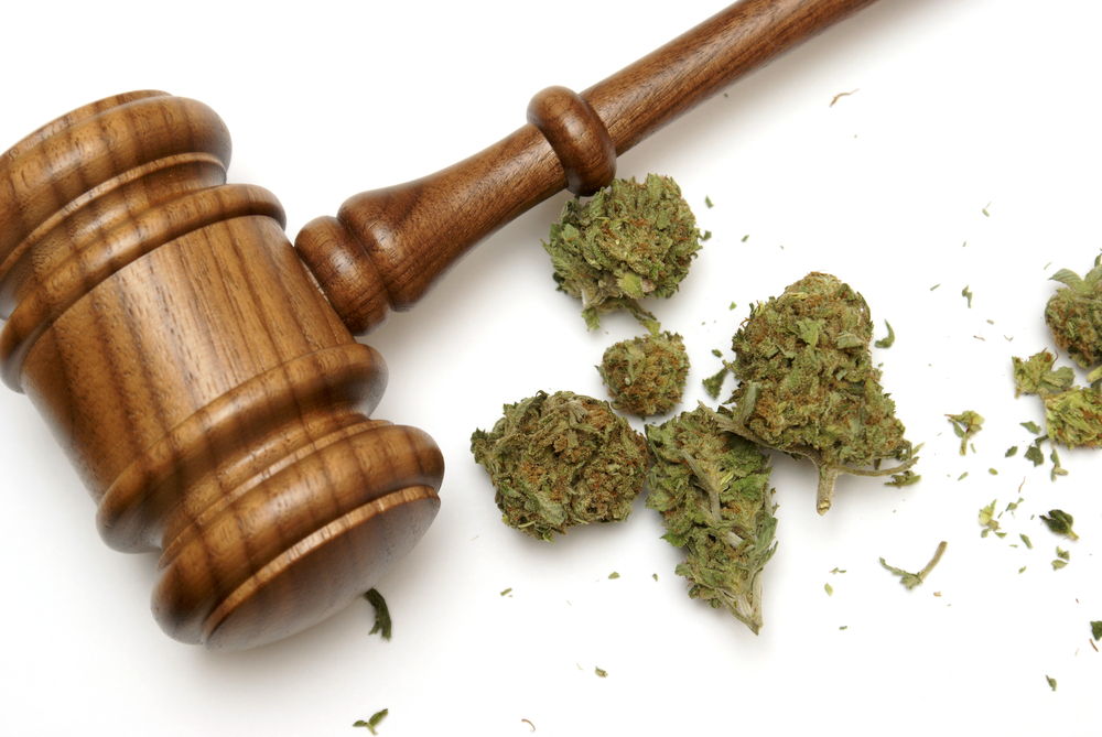First cannabis TV advertising, from law firm, marks milestone for industry