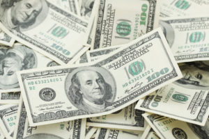 Privateer raises $58 million more