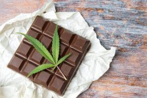 Colorado's top edibles brand expanding across the USA