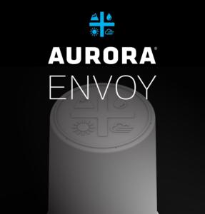 Aurora Cannabis Launches Proprietary Plant Transporter