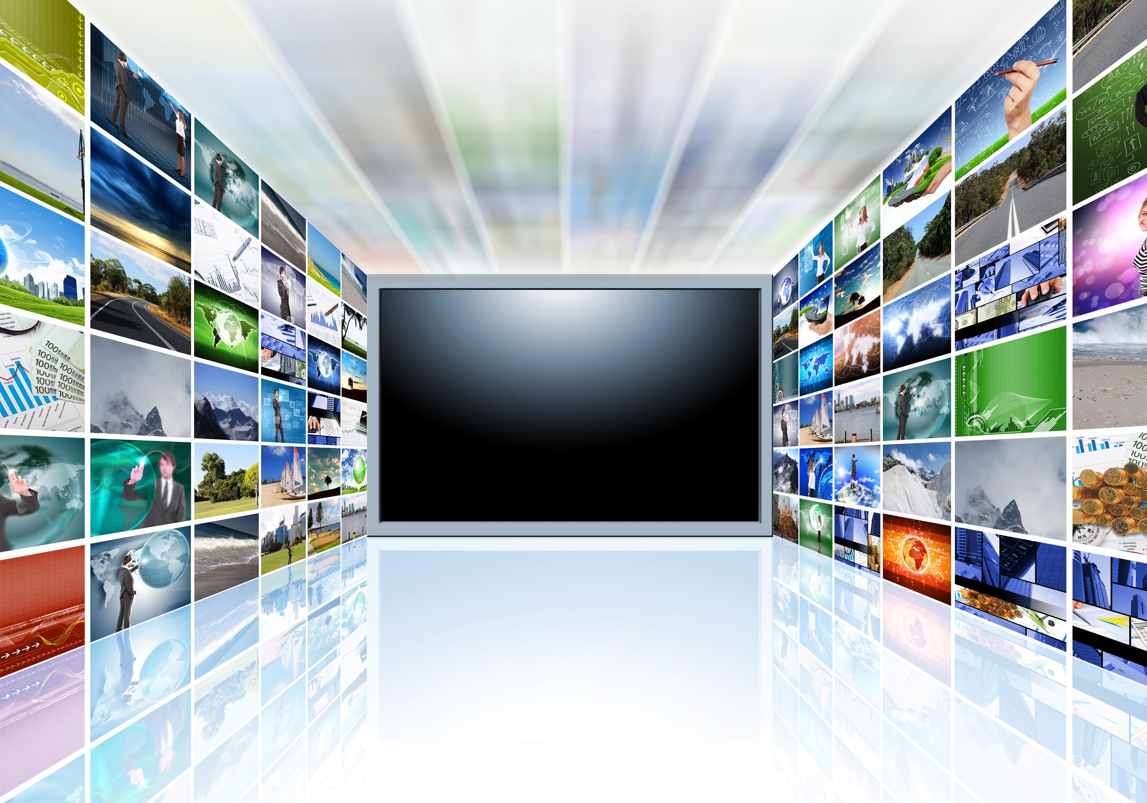 Canna Broadcast Media to produce cannabis TV series
