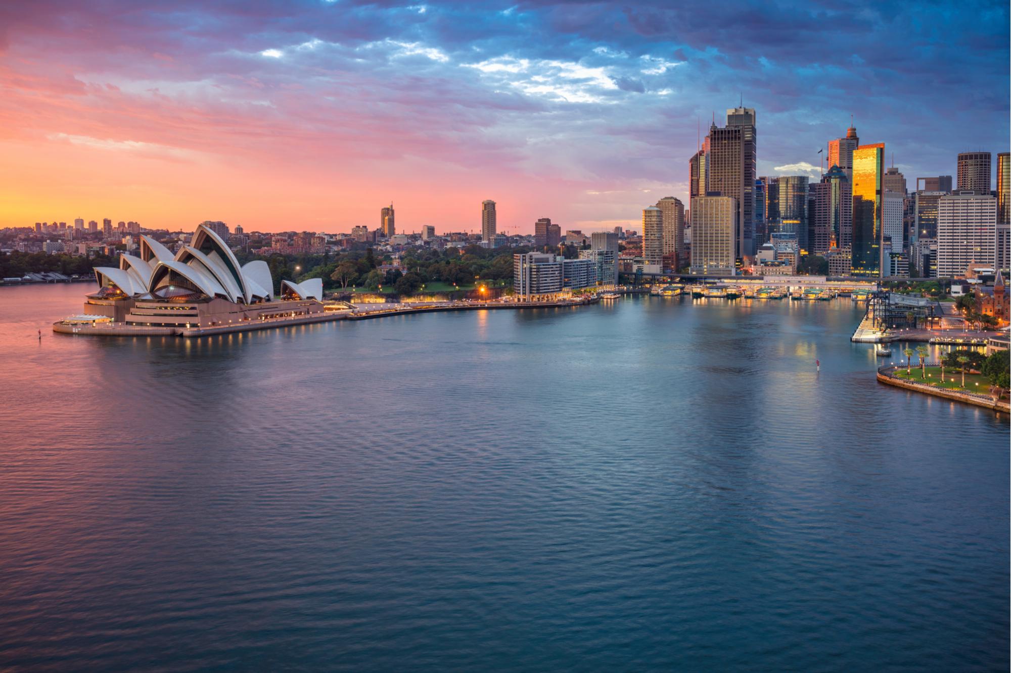 MedReleaf's Australian partner receives production license,fueling company's global expansion