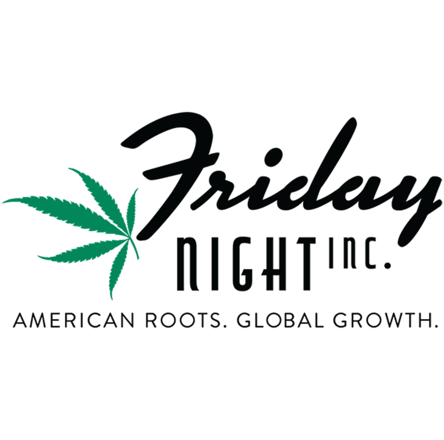 Friday Night Inc. enters exclusive agreement with hip-hop artist Kurupt