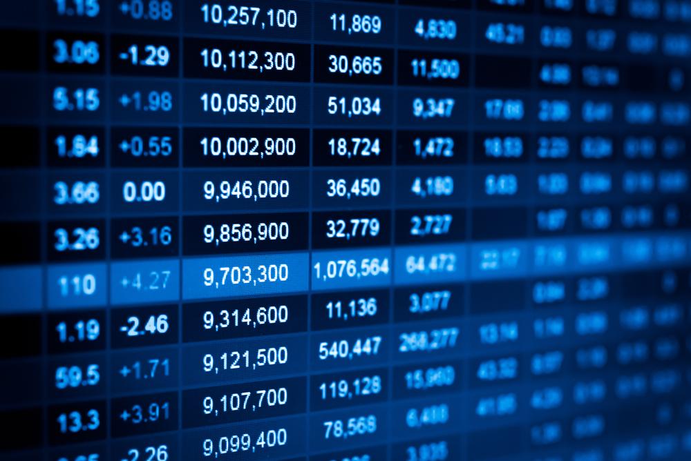 Cronos announces private placement of $10 million common shares