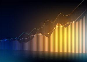 MedReleaf stock jumps 16% on news of receiving 2nd sales license