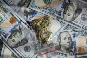 Green Acre Capital raises $25 million  to invest in cannabis industry