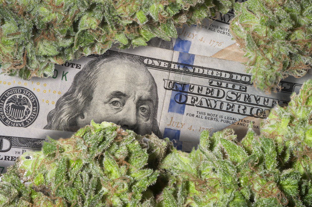 Abcann Global grows cash to $45 million, fueling expansion