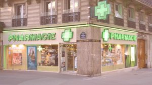Maricann to be exclusive cannabis supplier to established Canadian pharmacy chain Lovell Drugs