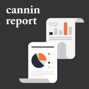 Cannin SubscriptionCoverArt  report