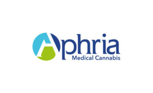 Can Aphria Hold On to its Recent Gains?