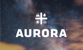 Aurora Cannabis Continues to Climb After US Hemp Market Entry