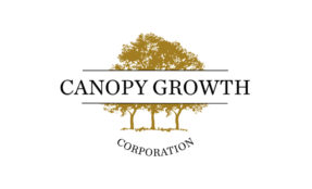"Canopy Growth CBD brand ""First & Free"" adds topicals to product portfolio"