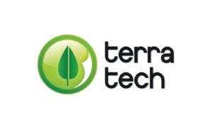 Terra Tech e1544579721869