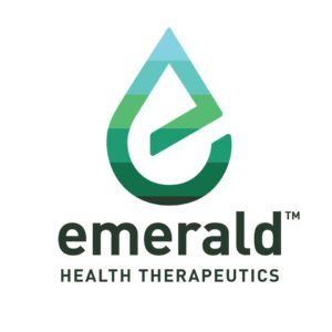 Emerald Health Therapeutics to Supply STENOCARE with Medical Cannabis Products for Denmark
