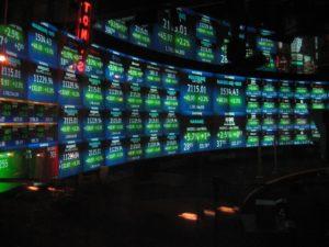 Cronos Group to Begin Trading on Nasdaq Stock Exchange - Stock rises 10%