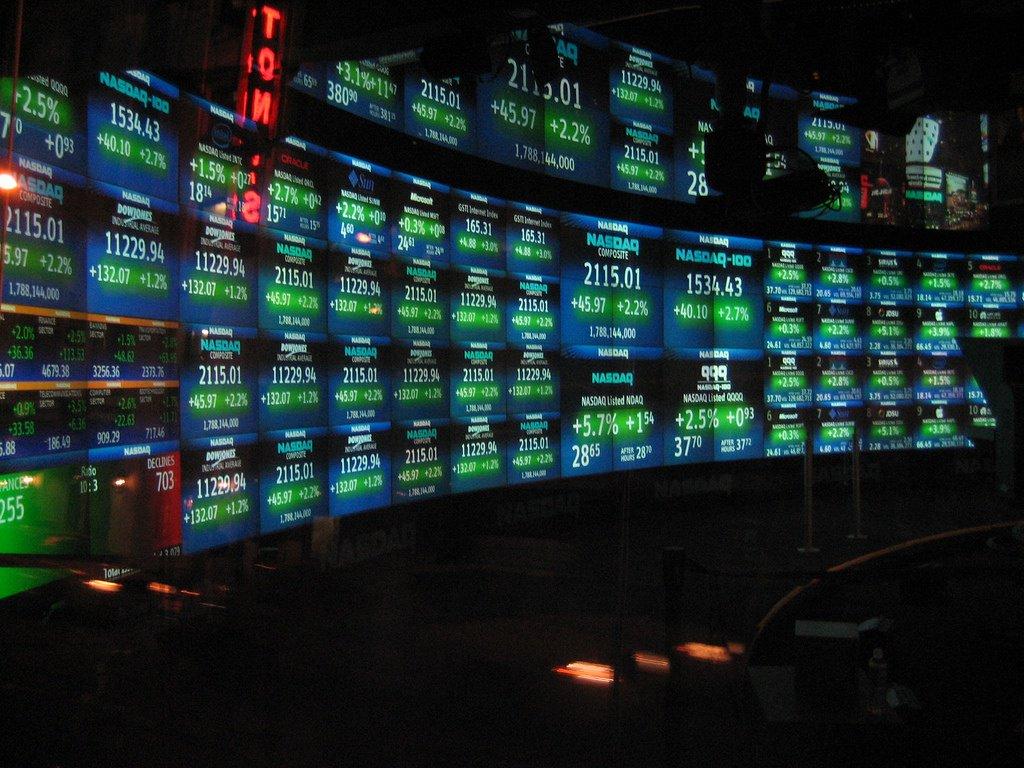 Cronos Group to Begin Trading on Nasdaq Stock Exchange – Stock rises 10%