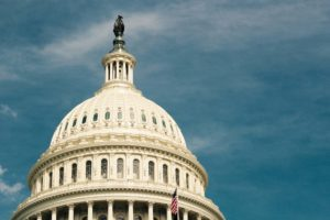Congressional Committee Has Approved Reform Bill for the First Time