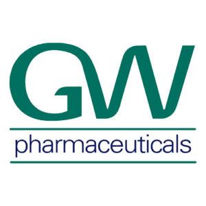GWPH Logo