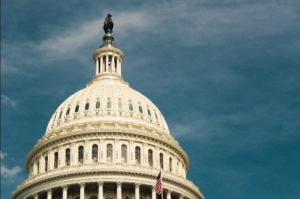 Medical Cannabis Protections Included In Congressional Spending Bill
