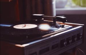 Organigram Breaks Registered Patient Records & Record Net Sales in Q2