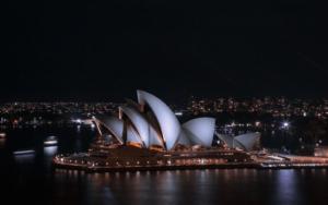 Canopy Growth Extends Partnership with AusCann