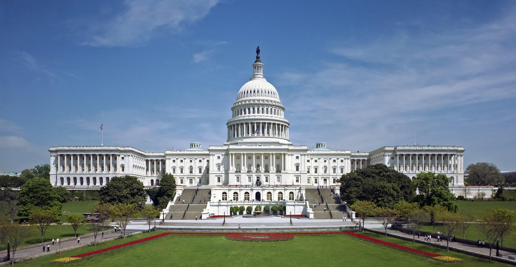 House Republicans Block Amendment for Cannabis Research for Veterans
