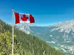 Axim Biotech Enters Canada Through Partnership With Revive Therapeutics