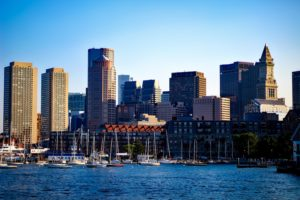iAnthus Capital Holdings Announces Opening of Flagship Cannabis Dispensary in Boston