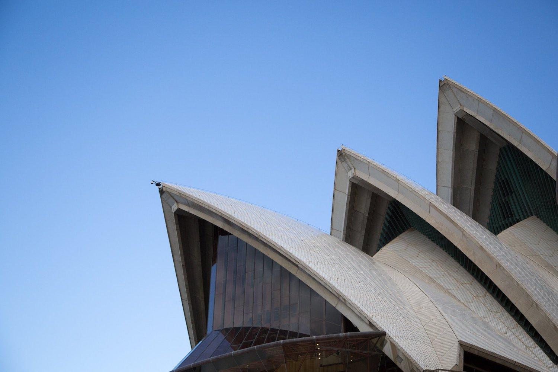 Cronos Group announces launch of Cronos Australia