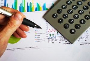 balance business calculator 163032