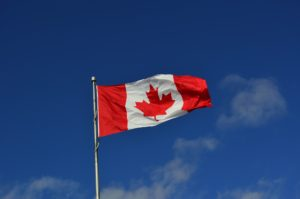 Trudeau Announces Date of Canadian Recreational Cannabis Legalization