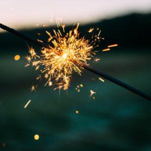 PotNetwork Holding celebrates strong 2017