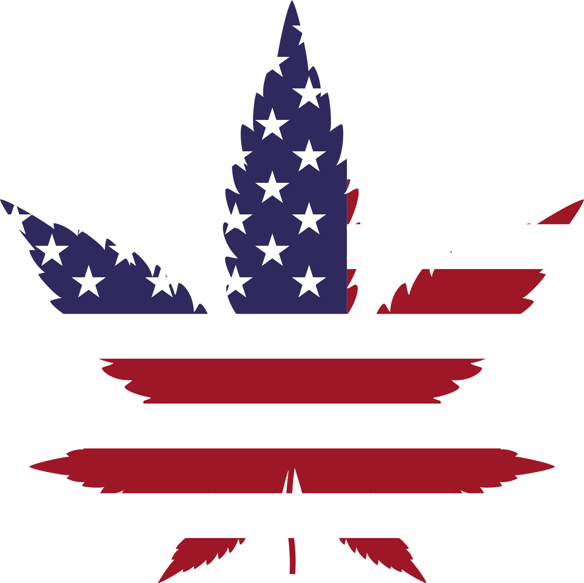 If Trump Keeps His Word STATES Act Could End Cannabis Prohibition Across U.S.