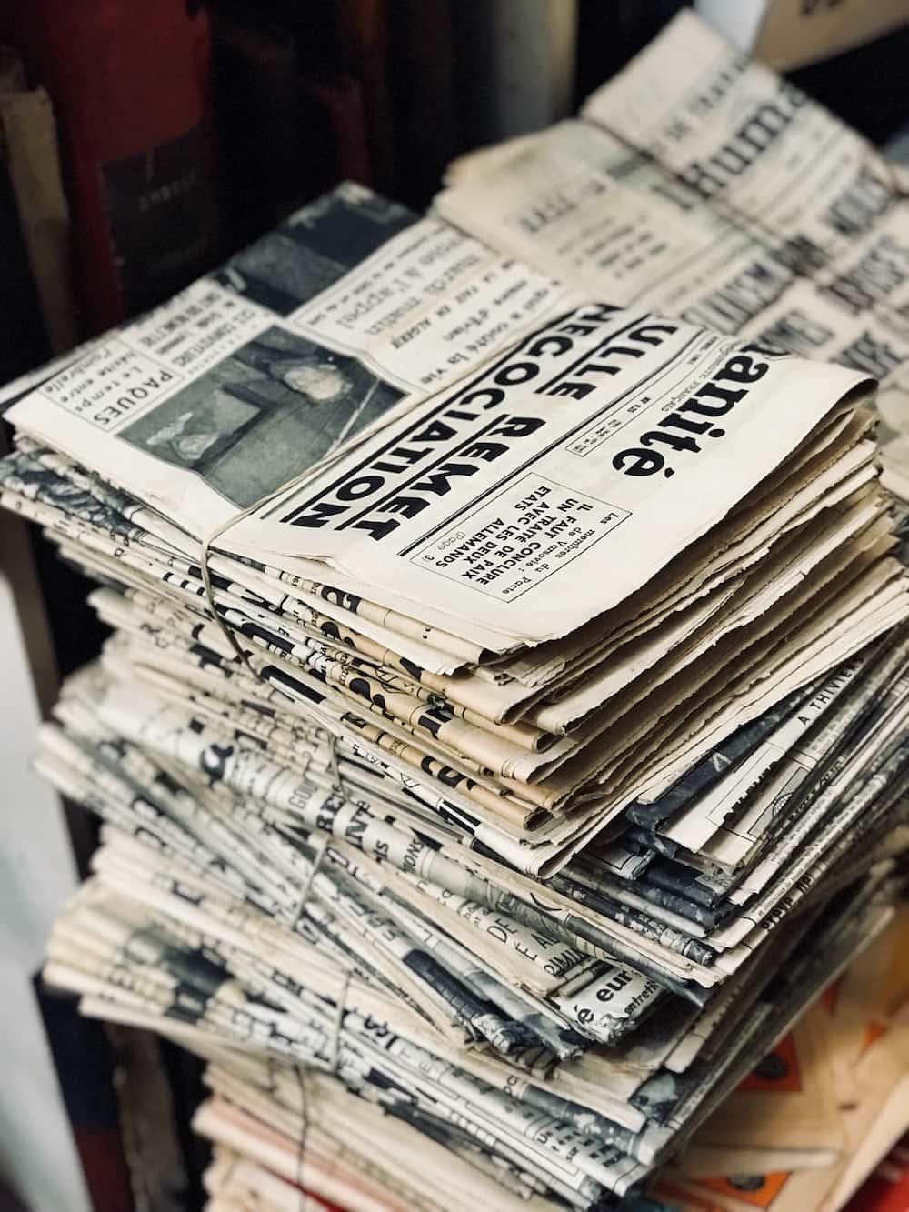 Cannabis Print Media Flourishes in 2018