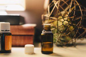 Tetra Bio-Pharma buys PPP, increases control of CBD drug development