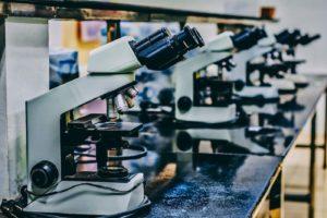 GW Pharmaceuticals' Epidiolex Study for Treatment of Childhood Epilepsy Published