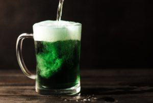 Trends Worth Watching: Cannabis Infused Beers